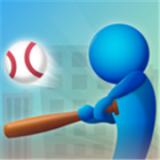 城市棒球手手机免费版