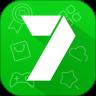 7723游戏盒官方免费亚洲另类色区欧美日韩图片