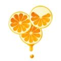 青橙直播在线观看