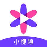 六月花直播最新版本app亚洲另类色区欧美日韩图片