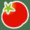 番茄todo社区最新免费看亚洲另类色区欧美日韩图片