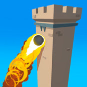 防御城堡联机最新版