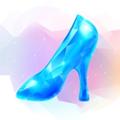 水晶直播平台app