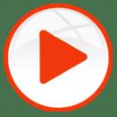 鸭脖娱乐app免费下载苹果版