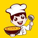 厨房帮菜谱app厨房菜谱大全