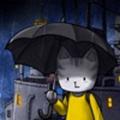 雨城游戏安卓免费