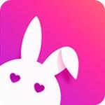 小白兔app下载地址