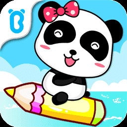 神奇的画笔app免费版