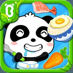 宝宝爱吃饭游戏下载