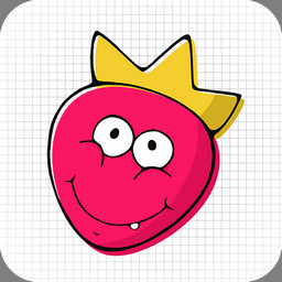 草莓视频app丝瓜向日葵合集
