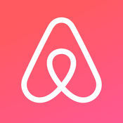 airbnb爱彼迎下载