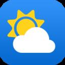 天气通app下载安装