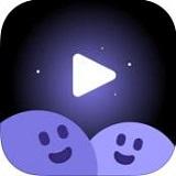 微光app苹果下载