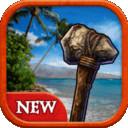 无人岛求生3D无限金币破解版
