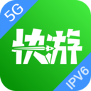 咪咕快游app下载安装