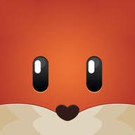 探探交友app免费版