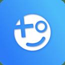 魔玩助手app下载安装