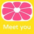 美柚app官方免费