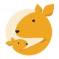 袋鼠健康体检报告下载app