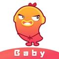 baby直播app下载最新版