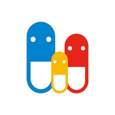 1药网app官方免费下载