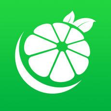 青橙直播app免费下载