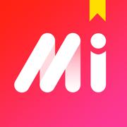 小米粒直播app下载官方