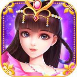 叶罗丽精灵梦游戏无限金币钻石版下载