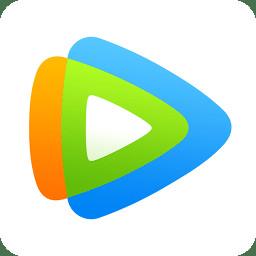 腾讯视频app下载安装官方免费下载