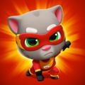 汤姆猫英雄跑酷下载破解版国际版