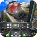 超级火车游戏下载