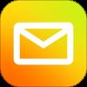 qq邮箱下载安装2021最新版