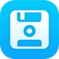 手机搬家app官方版