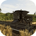 模拟农场20新版