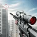 反恐狙击王者游戏