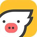 飞猪购票app