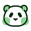 熊猫视频剪辑新旧版本