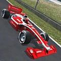 方程式赛车游戏破解版