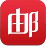 126邮箱app下载安装