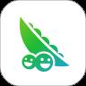 豌豆荚app下载苹果版下载