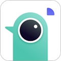 遥望app下载安装