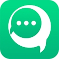 手机数据恢复精灵官方免费版