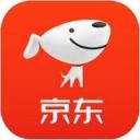 京东商城网上购物app下载