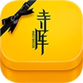 寺库奢侈品app下载安装