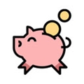 萌猪记账app安卓版