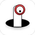 酒店摄像头检测app免费