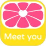 美柚孕期手机版下载安装