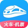 12306智行火车票下载安装到手机