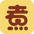 萌煮萌酱酱选app最新版本