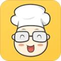 烘焙帮电子食谱app